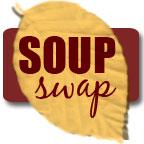 [soup+swap+generic.htm.jpg]