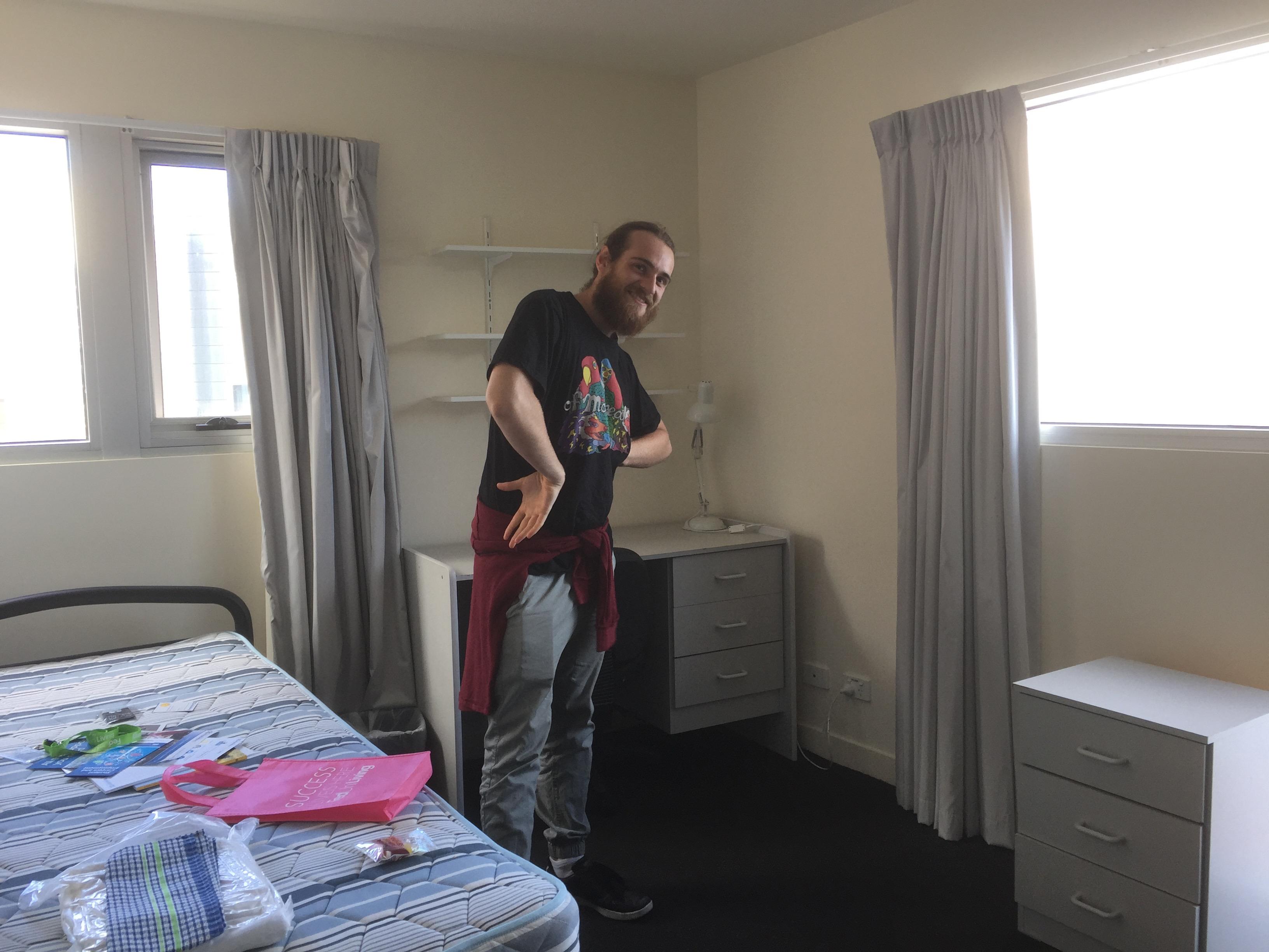 Living Away From Home Allowance Centrelink Application